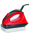 T71 Alpine World Cup Waxing Iron, 220V